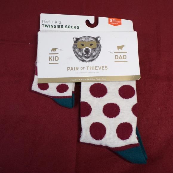 8 Pairs Men/'s REEBOK BLACK Crew Socks,Shoe Size 6-12 Socks 10-13 NWT !!